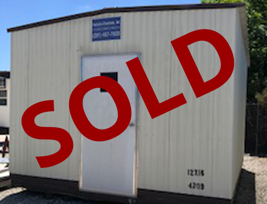Special Discount Portable Buildings for Sale Southeast ...