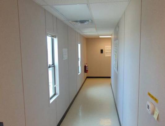 Modular Office Buildings Houston, Southeast Texas ...
