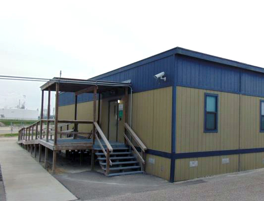 Modular Office Buildings Houston, Southeast Texas ...